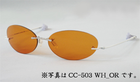 CC-503 WH_OR